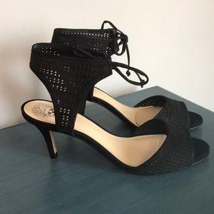 Vince Camuto sandals 8.5